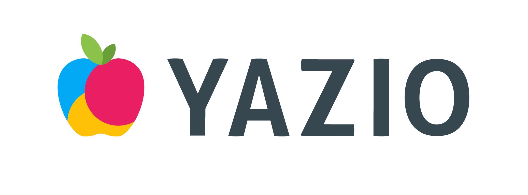 YAZIO GmbH